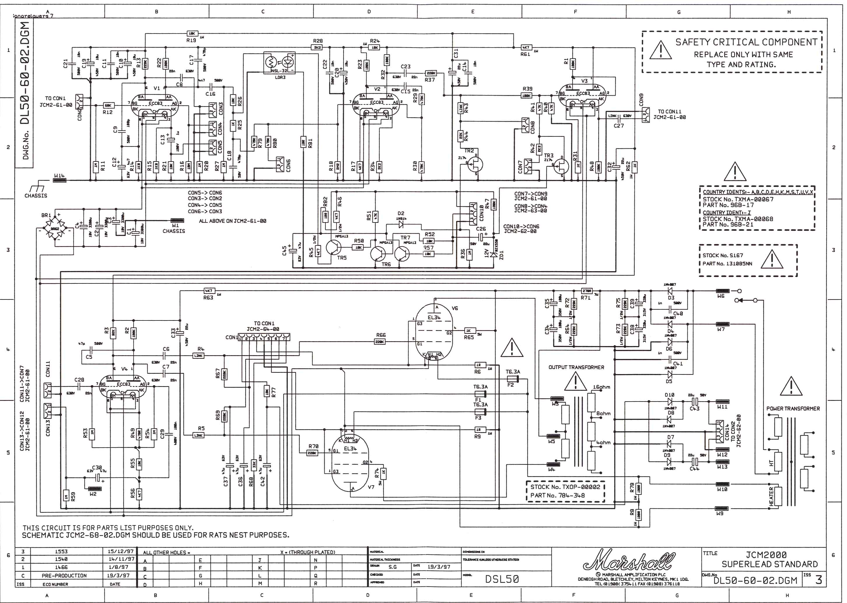 series 60 wiring diagram